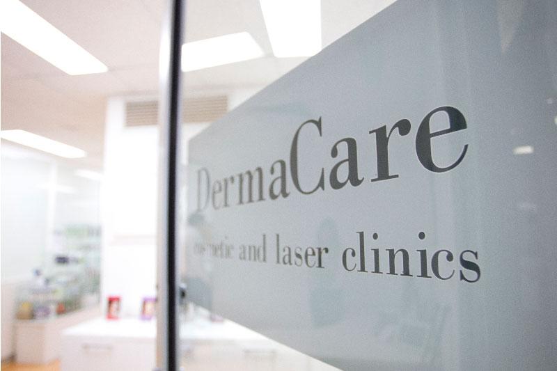 botox clinics melbourne