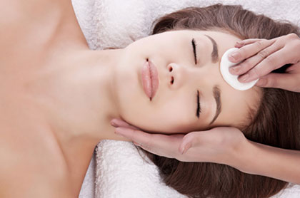 Facial Rejuvenation near me in Melbourne
