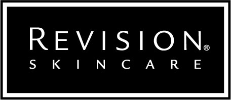 revision-skin-care-logo