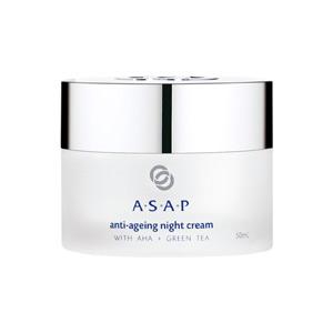 ASAP-anti-ageing-night-cream