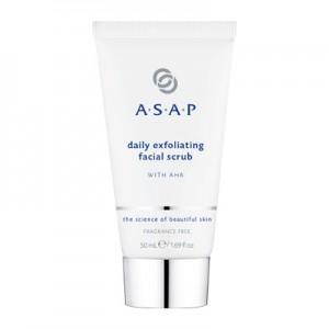 ASAP-daily-exfoliating-facial-scrub-50ml