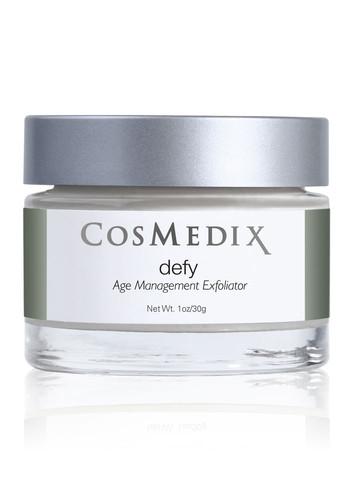 Cosmedix Defy