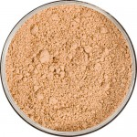 Jane Iredale LP Natural