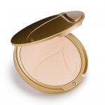 Jane Iredale PPBase Light Beige