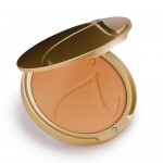 Jane Iredale PPBase Maple