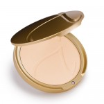 Jane Iredale PPBase Warm Silk