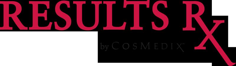 Results-Rx-logo