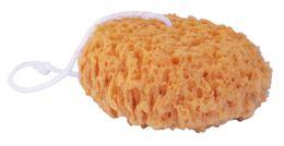 Xen Tan Body Sponge