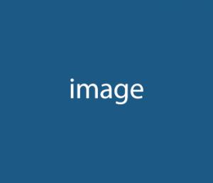 placeholder_image