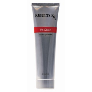 Results RX RX Clean