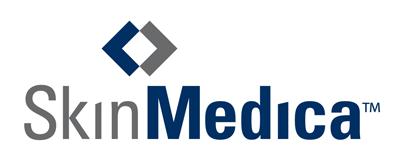 skinmedica_logo