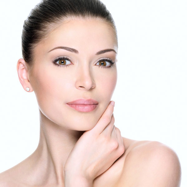 Are you looking for Dermal filler injections in Melbourne?