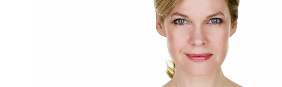 anti wrinkle Injections and Botox Clinics in melbourne