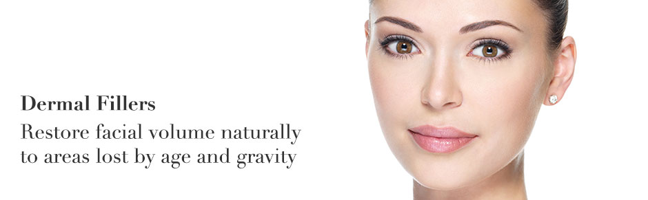Cheap Dermal Fillers in Moone ponds - DermaCare