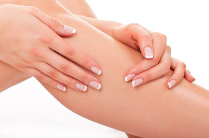 DermaCare Cosmetic, Laser and Skin Clinic - Melbourne