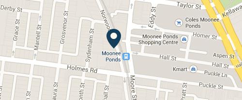 Moone Ponds friendly Dermal Fillers clinic