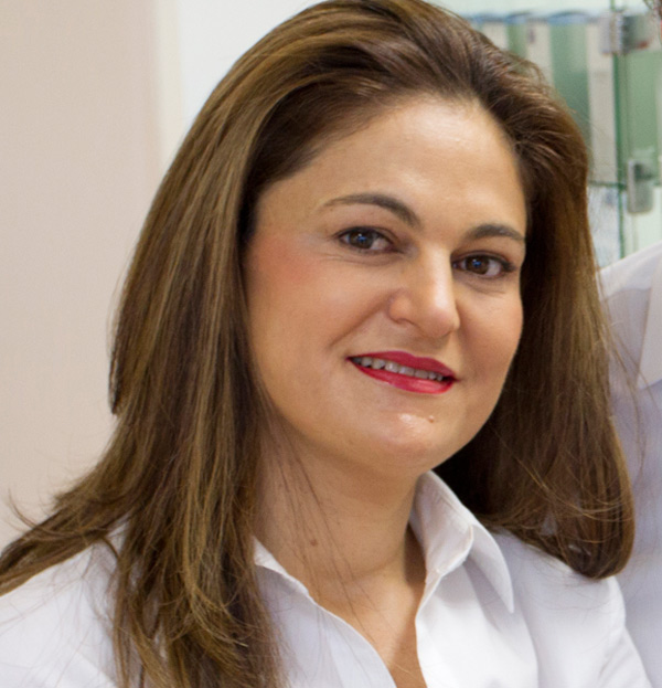 Reviews for Botox Clinics Moonee Ponds