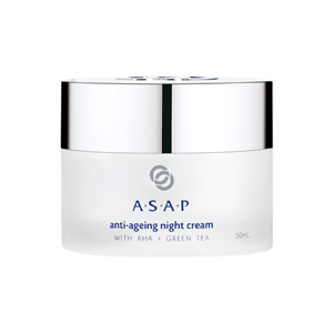 ASAP-anti-ageing-night-cream