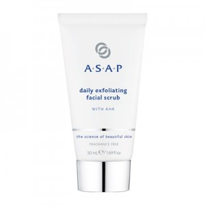 ASAP-daily-exfoliating-facial-scrub-50ml