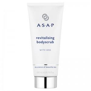 ASAP-revitalising-bodyscrub