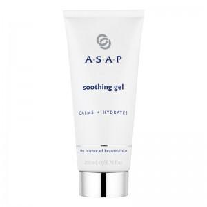 ASAP-soothing-gel