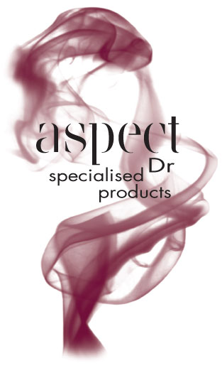 Aspect Dr Dermacare Cosmetic Laser And Skin Clinic