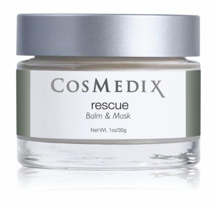 Cosmedix Rescue