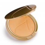 Jane Iredale PPBase Autumn