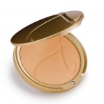 Jane Iredale PPBase Coffee