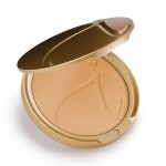 Jane Iredale PPBase Fawn