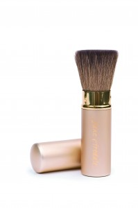 Jane Iredale Retractable Handi Brush