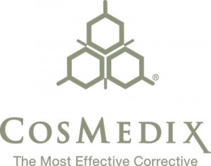 Cosmedix - The Most Effective Corrective