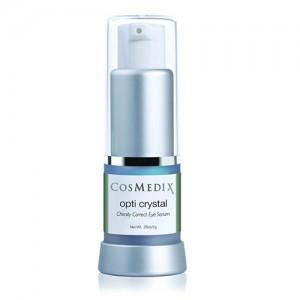 CosMedix Opti Crystal
