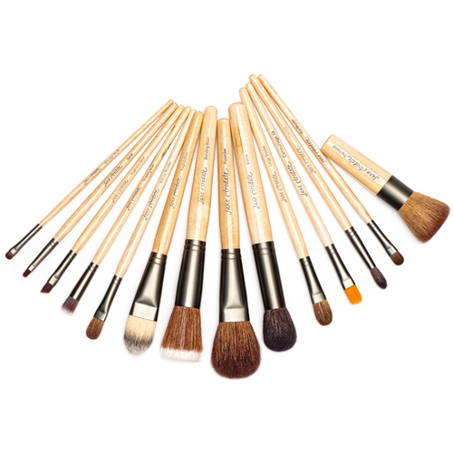 Jane Iredale Brushes