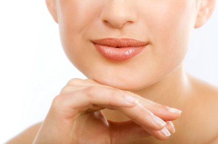 Lip Enhancement Melbourne - DermaCare