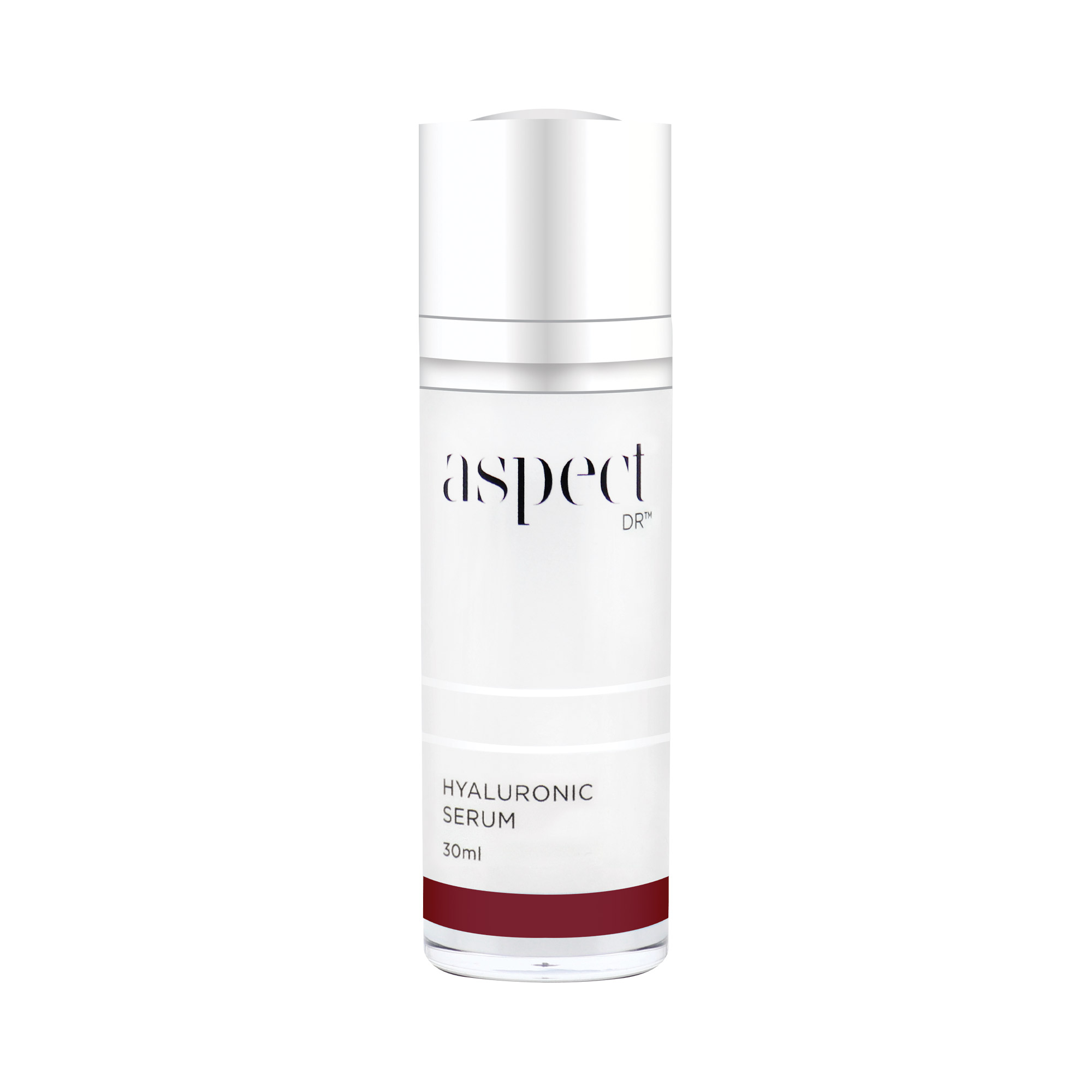 Aspect-Dr-Hyaluronic-Serum-30ml