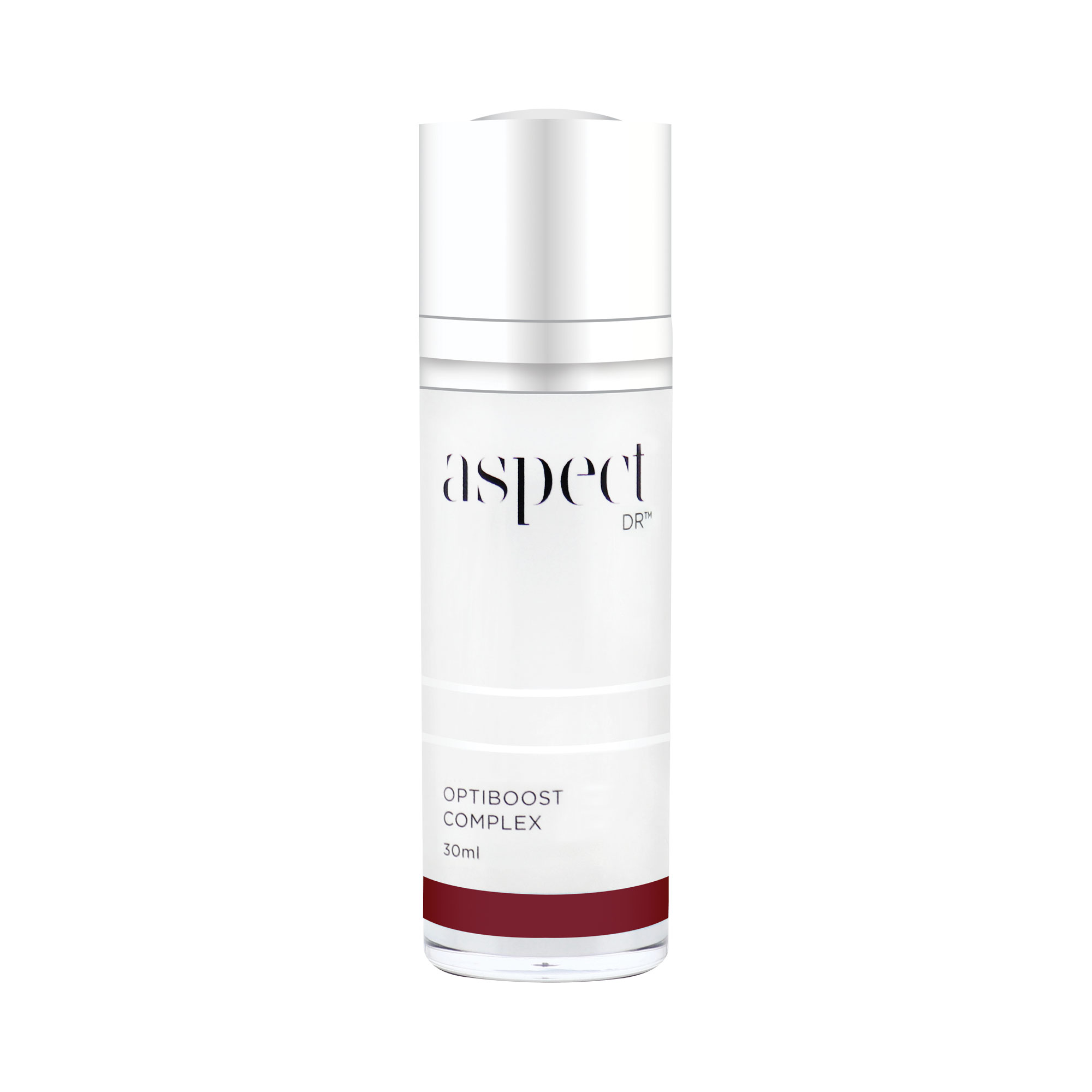 Aspect-Dr-Optiboost-Complex-30ml