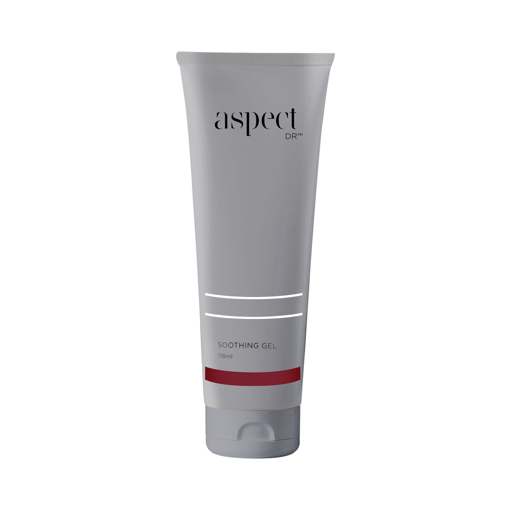 Aspect-Dr-Soothing-Gel-118ml