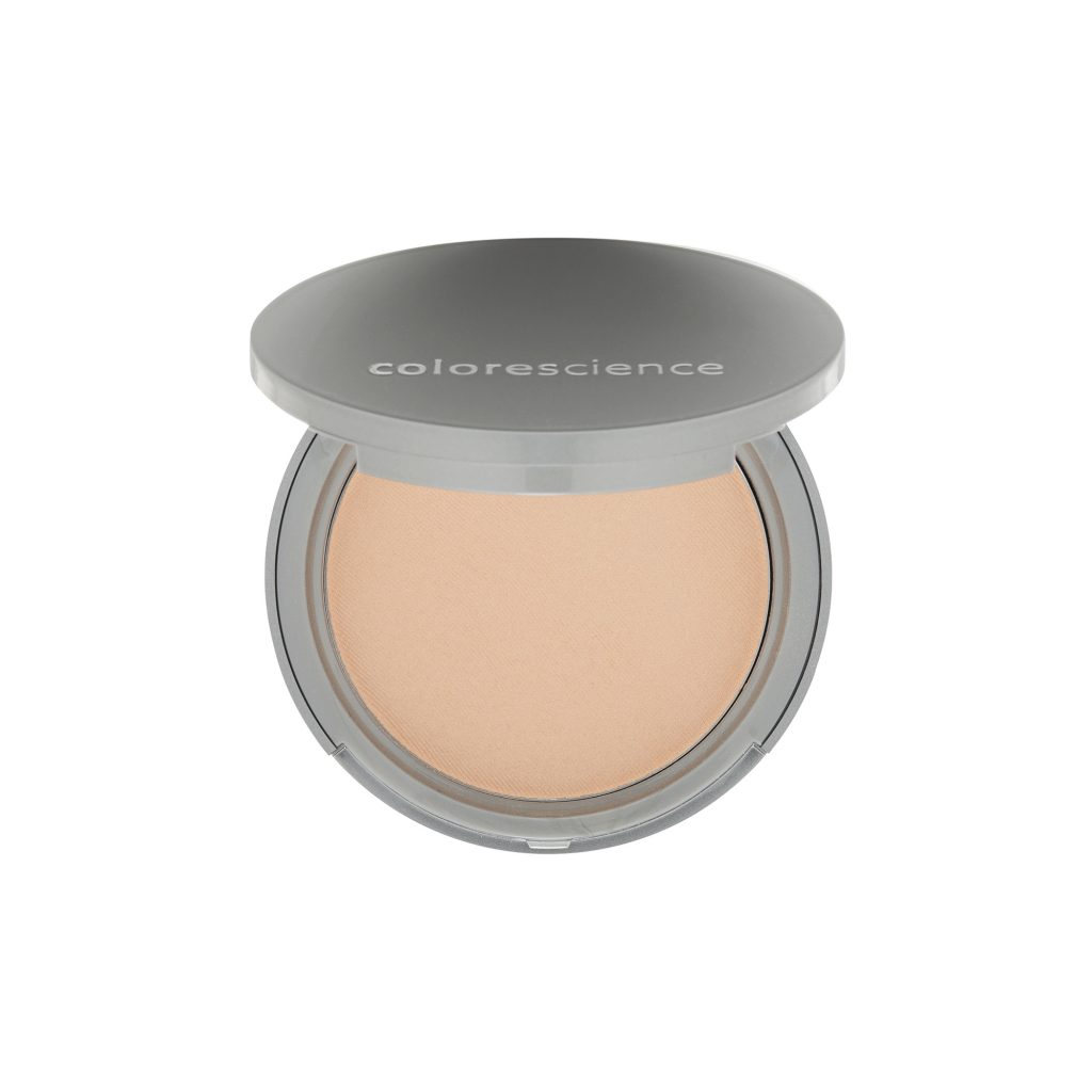 Colorescience Illuminator Champagne Kiss