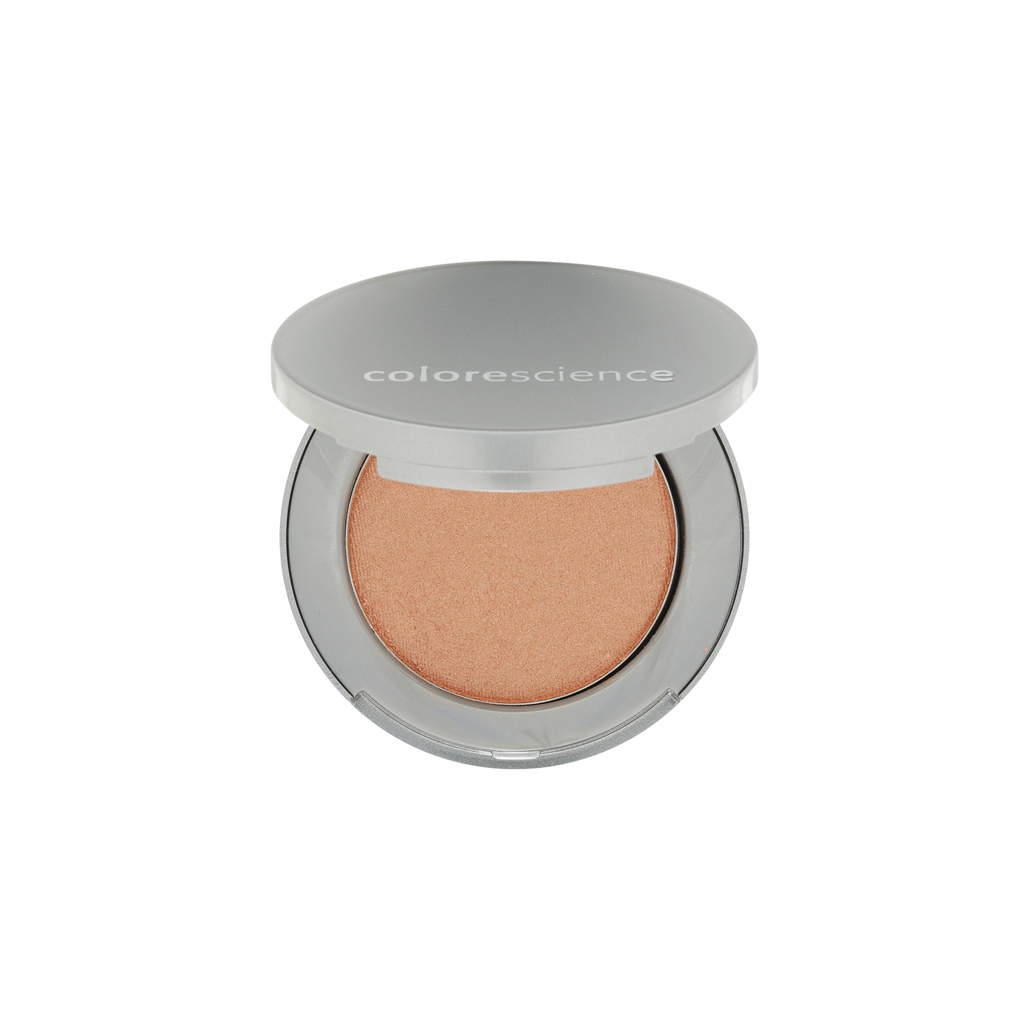 Colorecience Illuminator Morning Glow