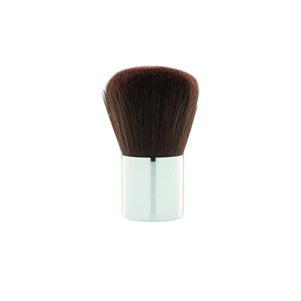 Colorecience Kabuki Brush