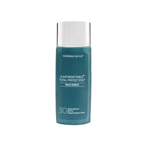 Colorescience Sunforgettable Face Shield SPF 30