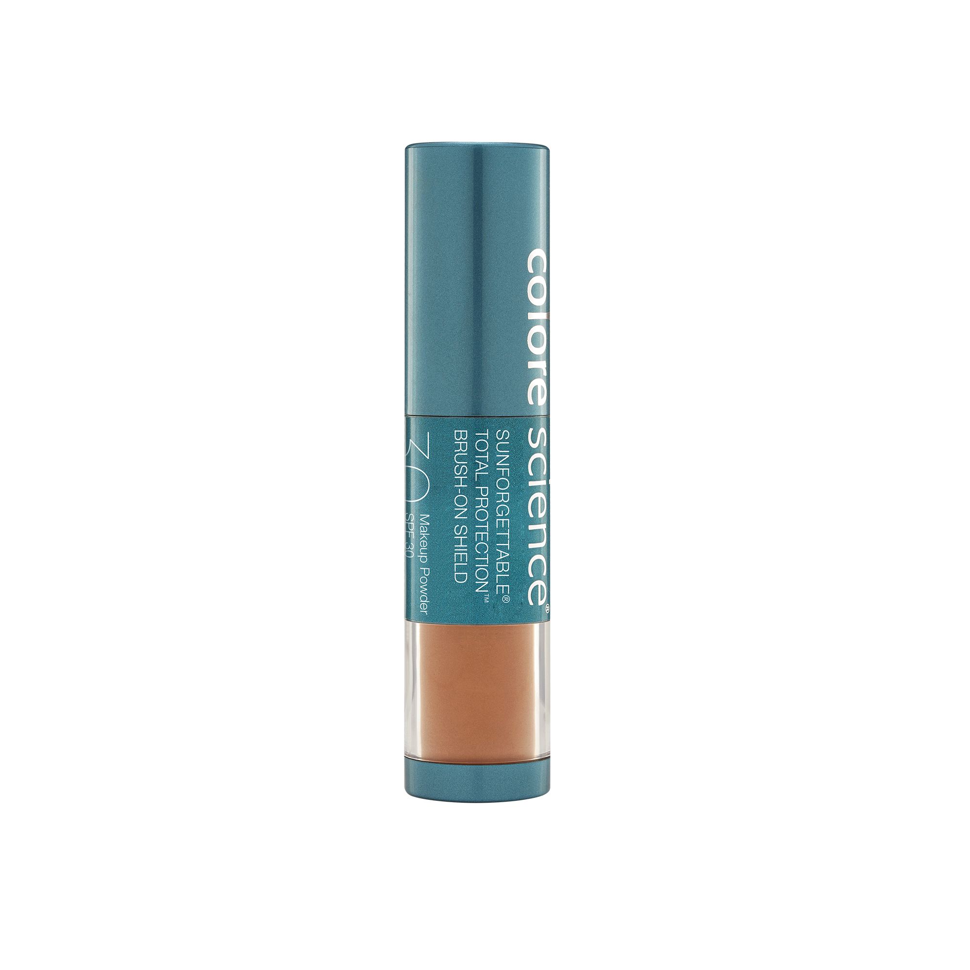 Colorescience Sunforgettable Total Protection Brush Tan