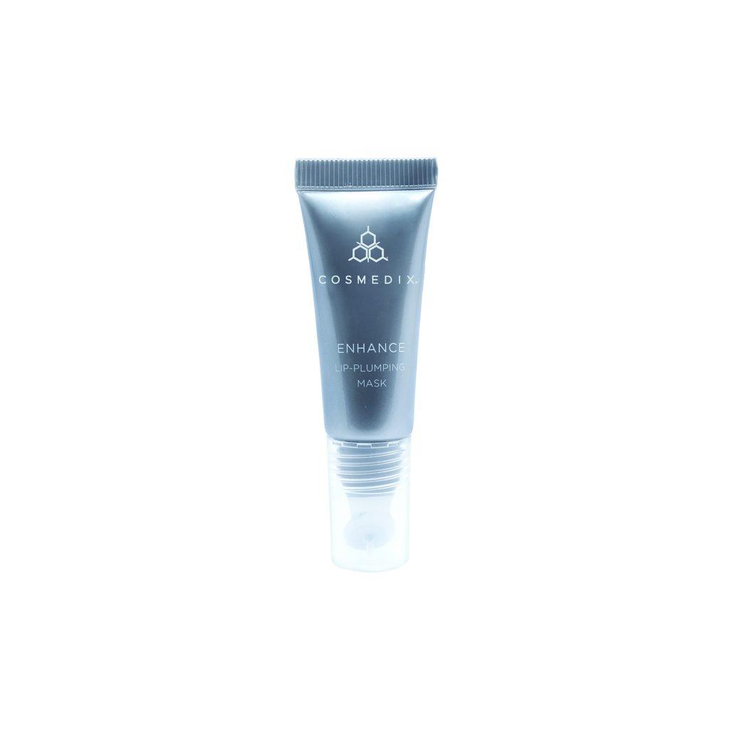 Cosmedix Enhance
