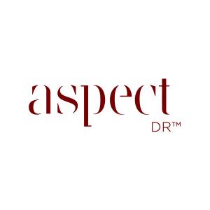 Aspect Dr
